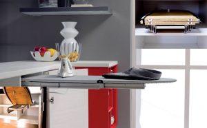 Accesorios para muebles de cocina 2016 lasan decoraci n - Muebles de cocina lasan ...