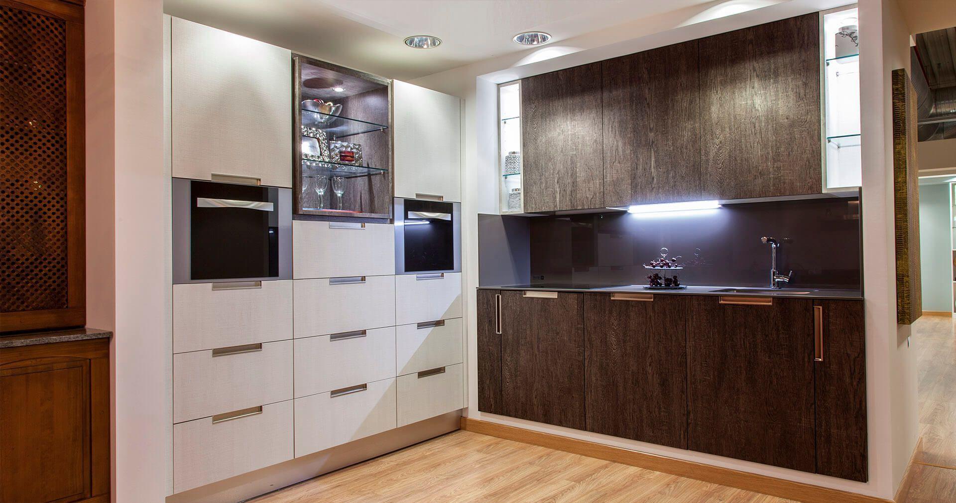 Fabricantes de muebles de cocina madrid catalogo muebles - Catalago de muebles ...