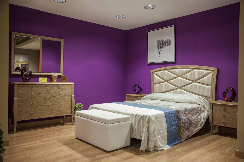 Dormitorios monrabal chirivella en lasan decoracion - Lasan guadalajara ...