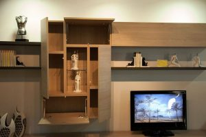 salones modernos en lasan decoracion nuevas exposiciones en lasan decoracion