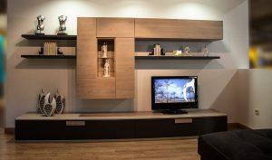 nuesvas exposiciones de muebles de salon en lasan decoracion guadalajara