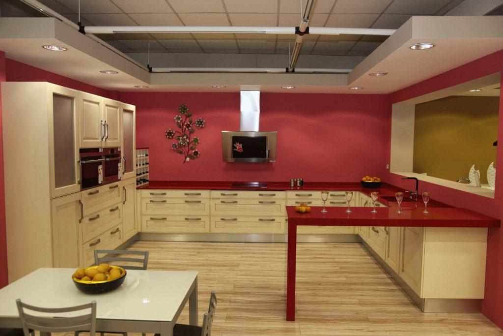 muebles de cocina en azuqueca de henares lasan decoracion