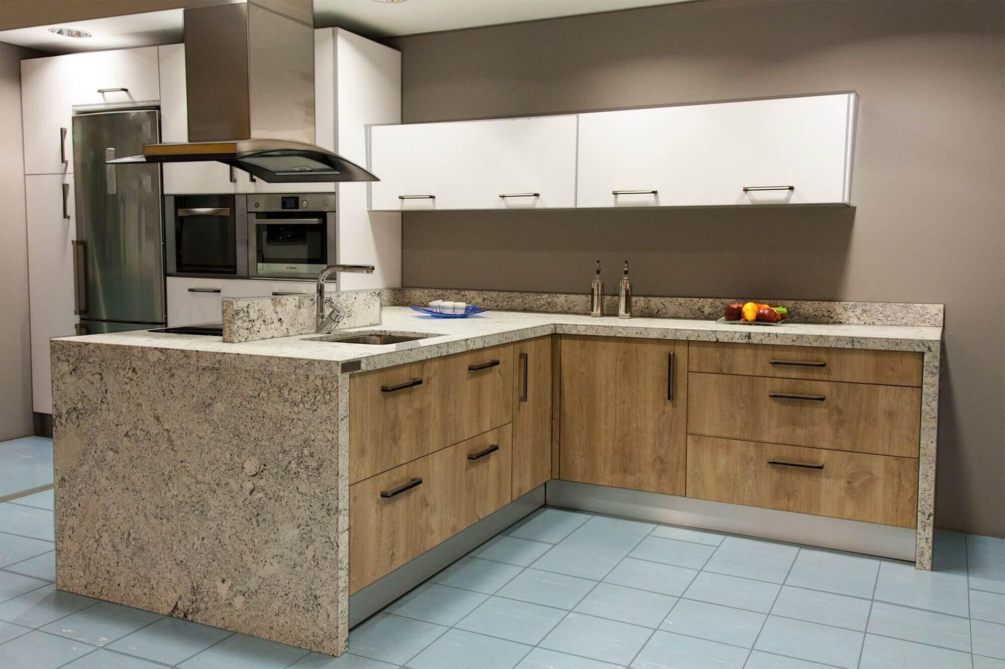 Muebles de cocina en alcala de henares lasan lasan for Muebles de cocina 2016
