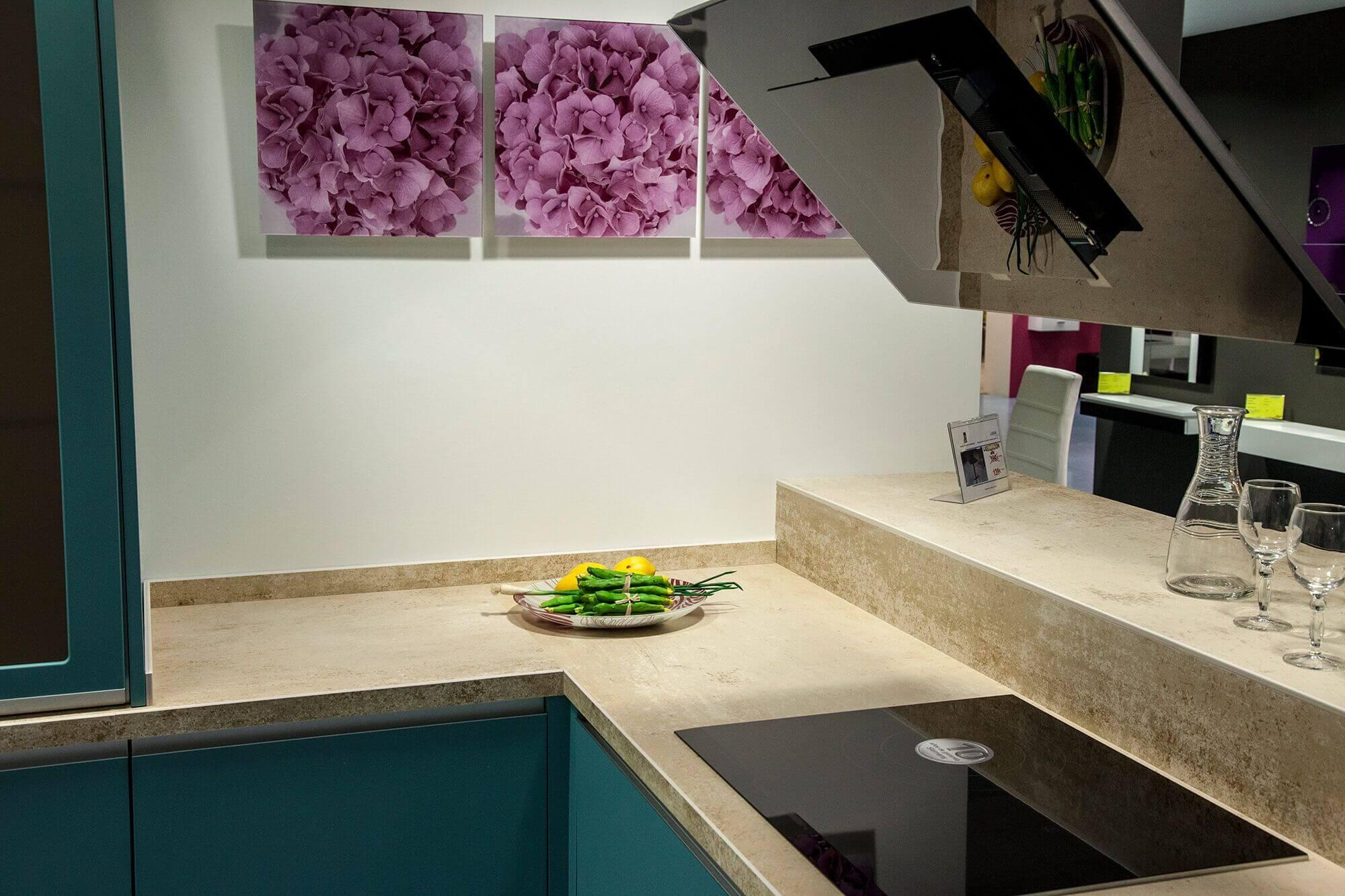 Muebles de cocina en alcala lasan 2 lasan decoracion - Tiendas muebles alcala de henares ...