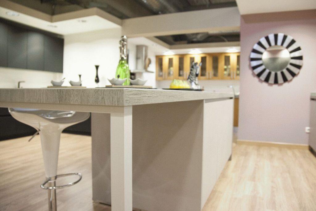 Novedades en muebles de cocina lasan guadalajara - Novedades en muebles de cocina ...