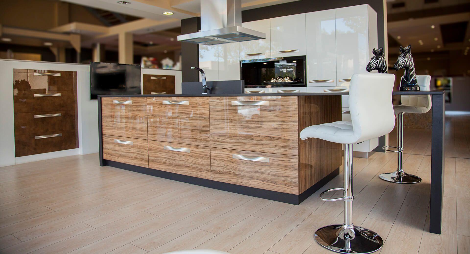 Fabricantes de muebles de cocina madrid catalogo muebles - Muebles de valencia fabricantes ...