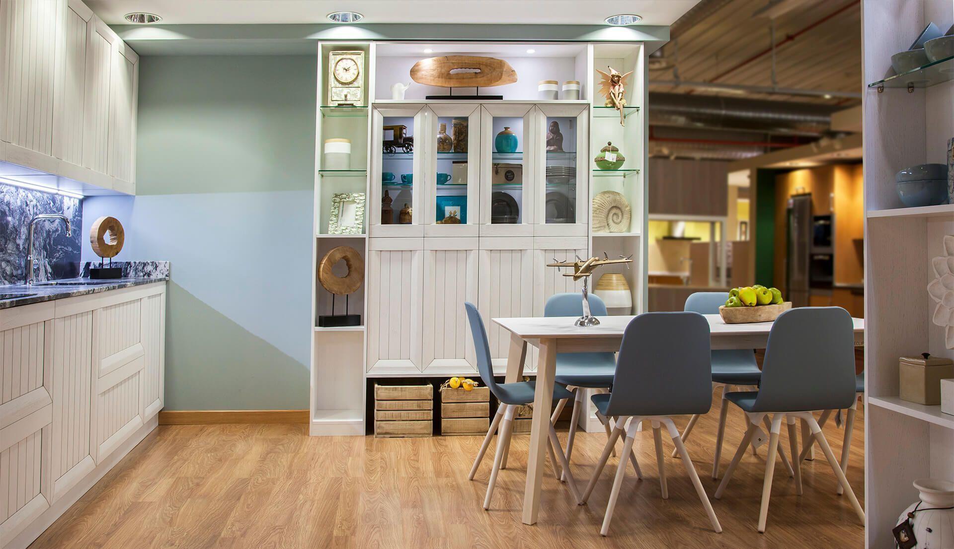 Muebles anser cool amazing muebles de cocina a medida - Muebles por internet espana ...