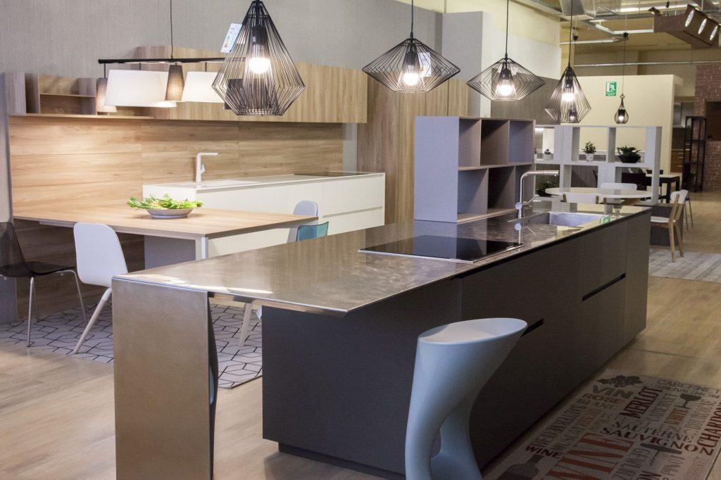 Muebles de cocina en Alcalá de Henares
