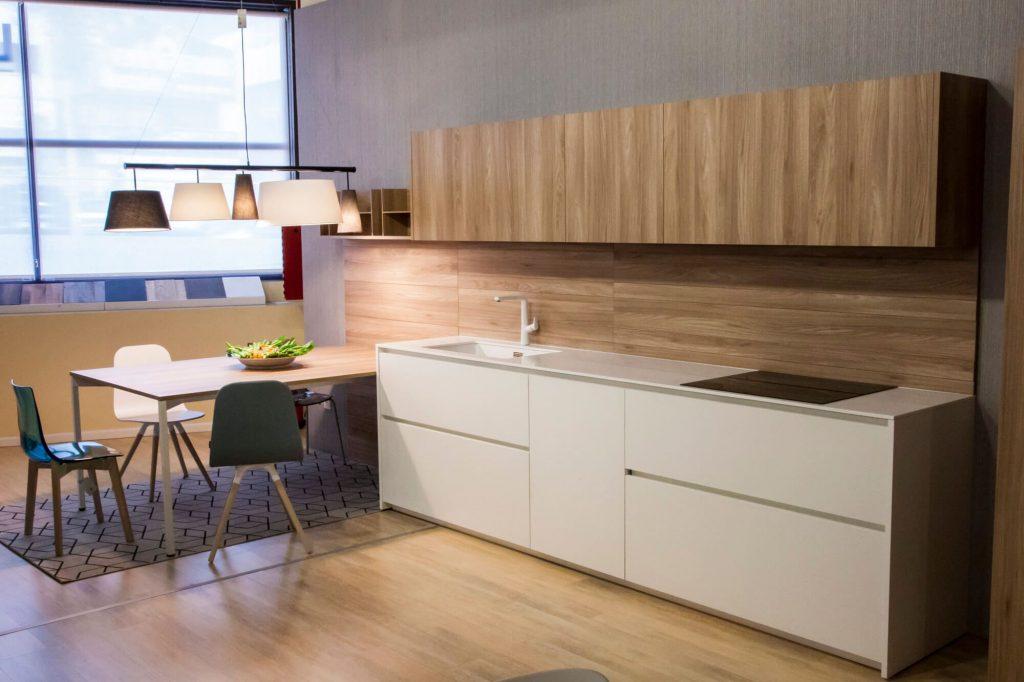 muebles de cocina en collado villalba