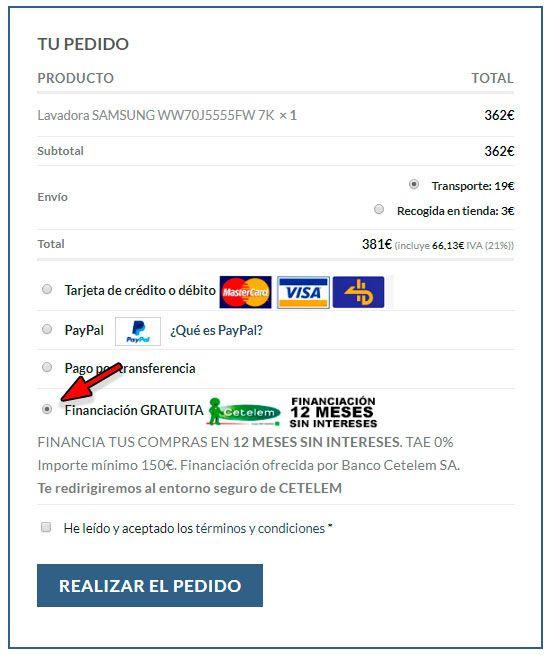Amazing Es Un Proceso Privado Y Seguro En El Que Sólo Cetelem Podrá Tener Acceso A  Los Datos Que Introduzcas.