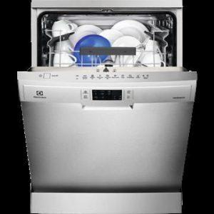 Lavavajillas  ELECTROLUX ESF5534LOX A++ INOX