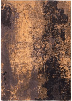 Rustik Chenille-8618
