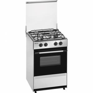 Cocina de gas Meireles g-1530 dv x