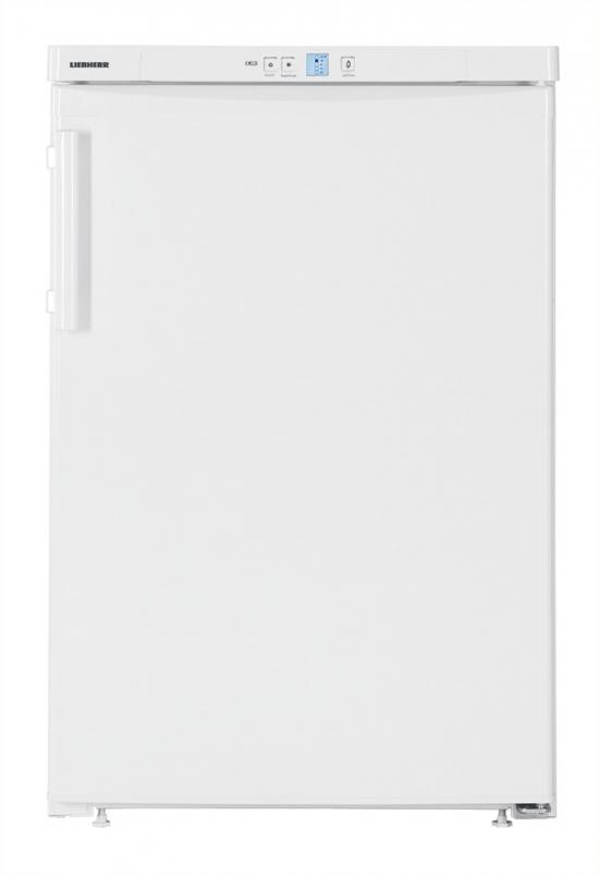 Congelador Liebherr g-1223-20