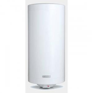 Termo Bosch ES080 6 80L
