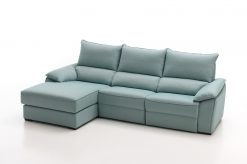 Sofas de 2 y 3 plazas
