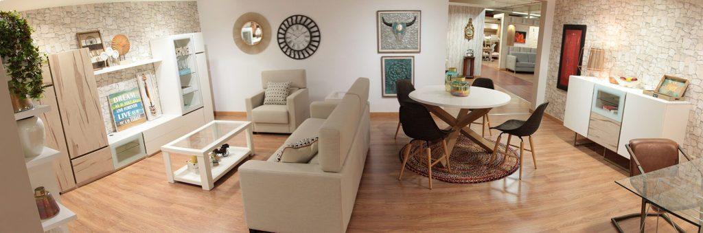 Rebajas muebles lasan decoracion lasan decoracion - Muebles de cocina lasan ...