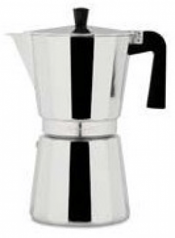 Cafetera OROLEY 1T New vitro