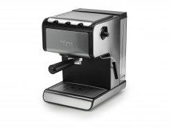 Cafetera  TRISTAR CM2273 15B EXPRESSO