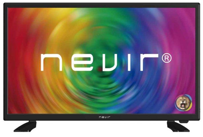 Televisor LED NEVIR NVR7431-24RD-N