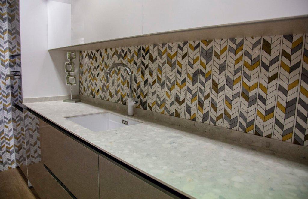 Muebles De Cocina En Alcalá De Henares Lasan Decoración