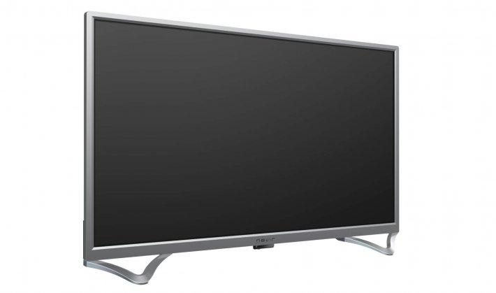 Televisor SMART TV NEVIR 32RD2SPLATA