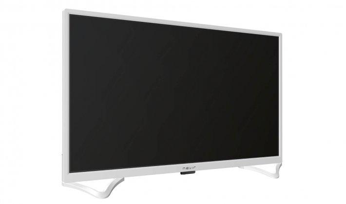 Televisor SMART TV NEVIR 32RD2SBLANCA