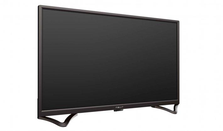 Televisor SMART TV NEVIR 32RD2SANTRACITA