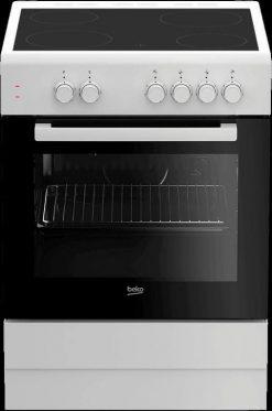 Cocina modular BEKO BEKO FSS67000gw