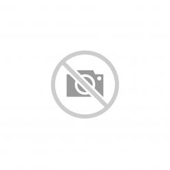 Aspirador escoba ROWENTA RH9152WO