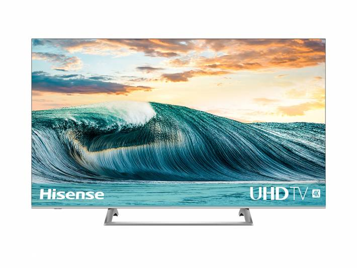 Televisor 4K HISENSE 55B7500
